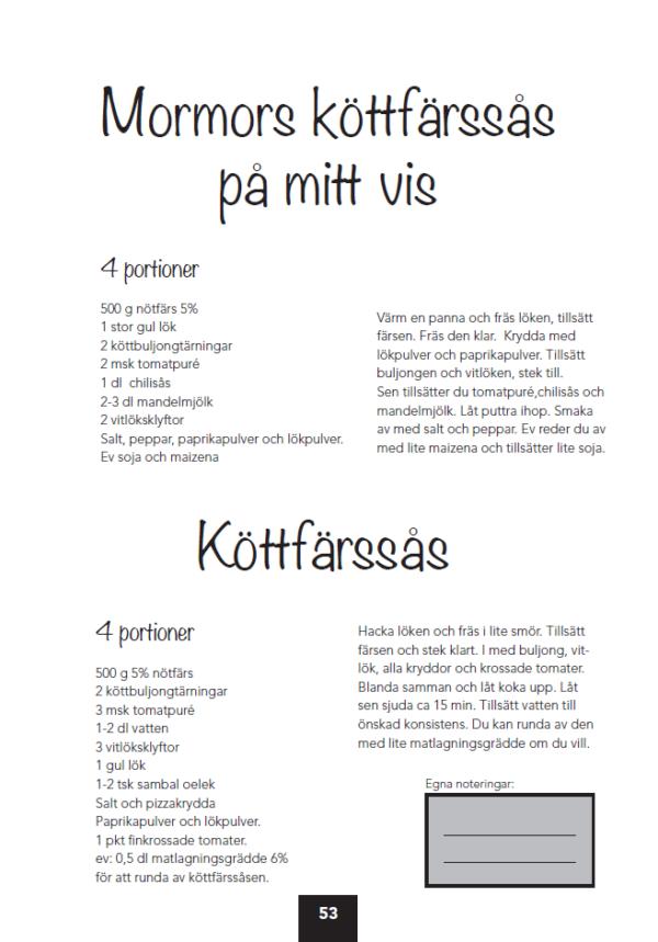 kottfarssas-recept